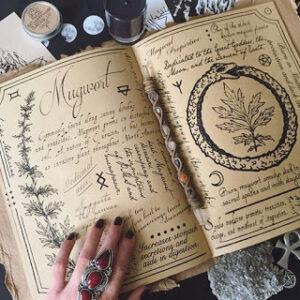 Как найти хорошего астролога: 5 советов по выбору